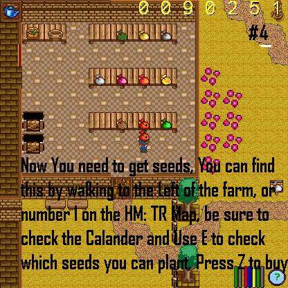 HM Farming 3