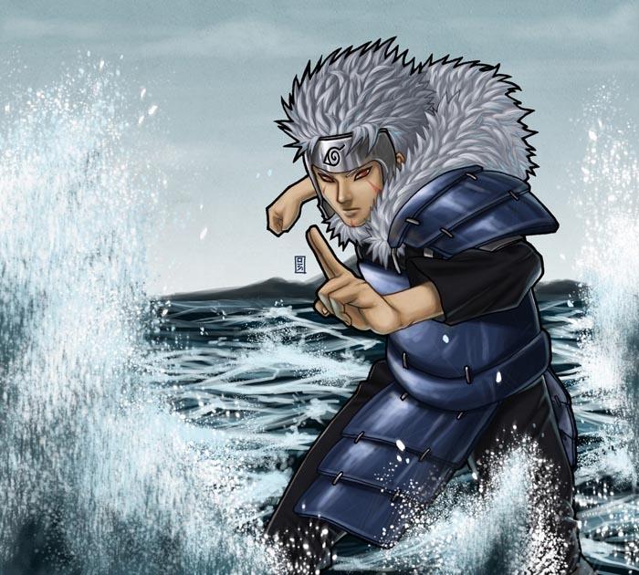 naruto shippuden hokage wallpaper. Naruto+shippuden+hokage