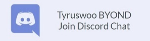 Tyruswoo BYOND Discord Chat
