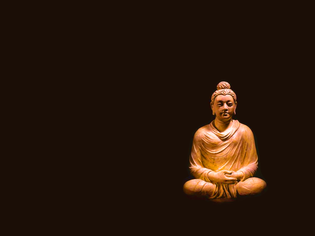 buddha wallpapers (40)